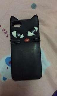 Iphone 5 /5s/5SE case
