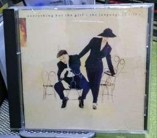 music cd 300 pesos each