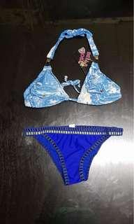 BB01-25 Swimwear