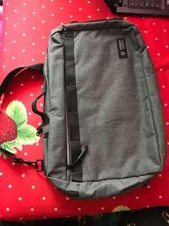 Bodypack - Bag