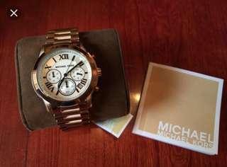 Michael Kors MK-5929