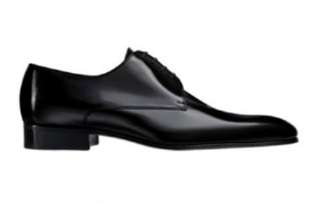 Dior Homme Classic Derby