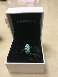 🚚 Pandora琉璃串珠