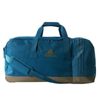 Adidas Duffel Bag
