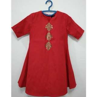 Dreemika Original Dress For Kids