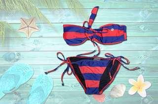 BB01-08 Swimwear