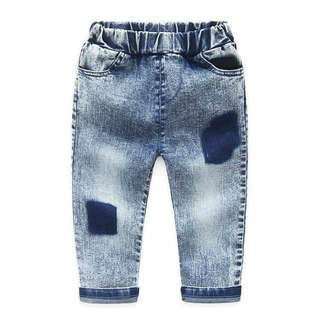📌📌📌CLEARANCE SALE📌📌📌 JEANS $8/PC