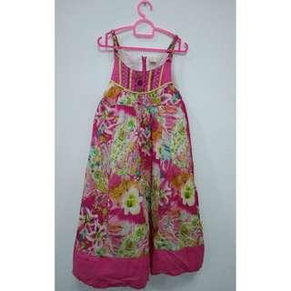 Dress For Kids 5
