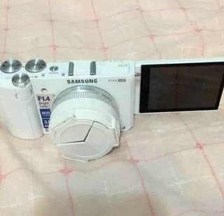 🚚 三星EX2F類單眼相機