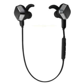 Remax Wireless Bluetooth Sport Earphone RB-S2 / RM-S2 OG