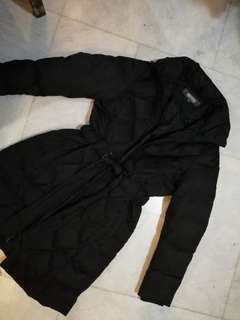 REPRICED! Authentic Kenneth Cole Winter Coat