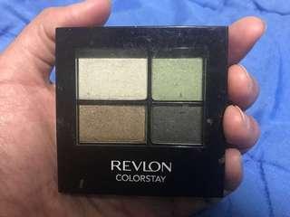Revlon Colorstay - 570 Luscious