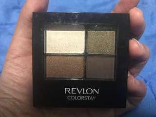 Revlon Colorstay - 515 Adventurous