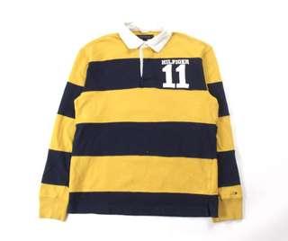 Classic Tommy Hilfiger Shirt