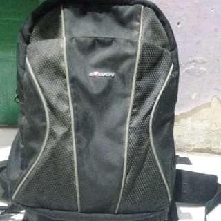 tas daypack semi carier