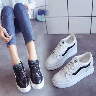 Casual Sneakers/ Sport Shoes
