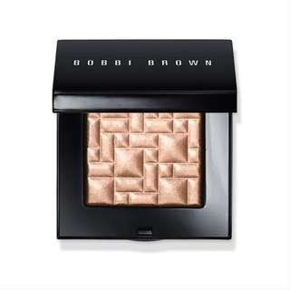 🌿Bobbi Brown Highlighting Powder