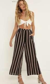 Perfect Stranger Pants