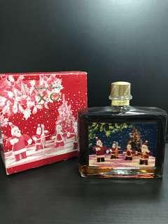 Suntory Brandy XO Christmas Special Limited