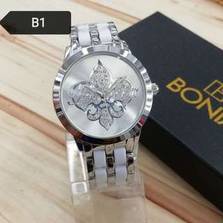 Bonia Watches