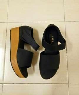 Comfort Zara Sandal Womens Wear