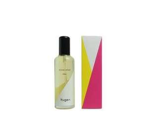 Yugen Inspire Passion Fruit, Melon Room Spray, 100ml