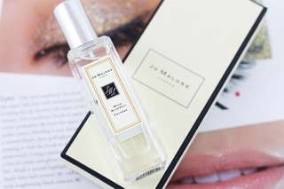Jo Malone Wild BlueBell Cologne, 30ml