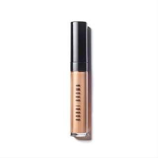 🌿Bobbi Brown Instant Full Cover Concealer