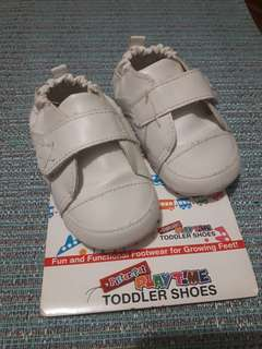 BAPTISMAL SHOES for Sale!