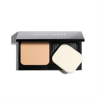 🌿Bobbi Brown Skin Weightless Powder Foundation