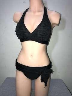 清貨減價Bikini(imported from Koera)