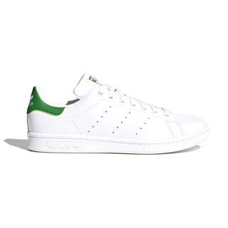 Adidas Originals Stan Smith Women's Shoe