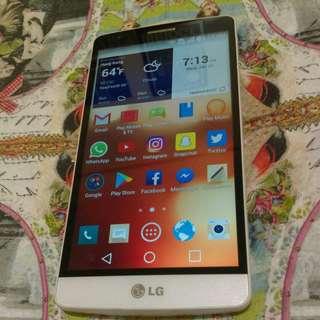 LG G3s ORIGINAL