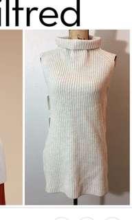 Aritzia Wilfred Durandal Sweater Size XS