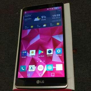 LG G4Stylus ORIGINAL