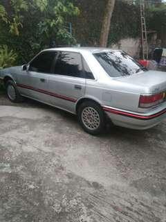 Mazda Capella '91