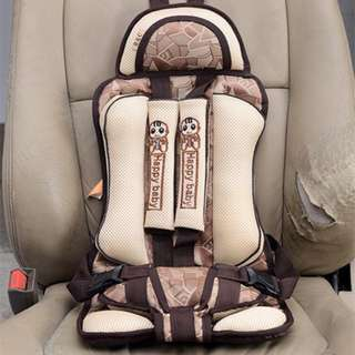 XinyXin Car Child Safety Vehicle Seat