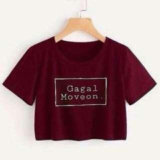 Baju Promo Murah Meriah harga sama cuma 50.000