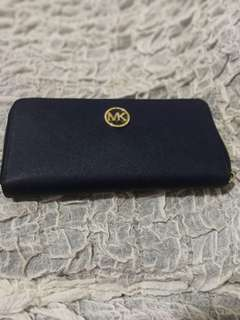 Michael Kors Woman Wallet