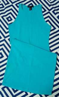 F21 Bodycon. Used once
