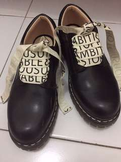 Pull Bear Shoes