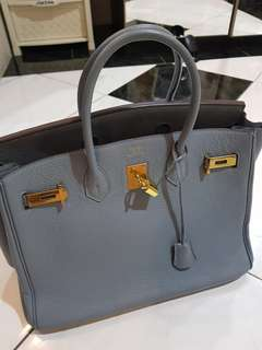 Hand bag mirror quality