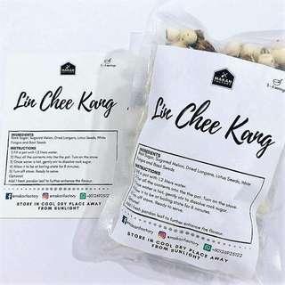 Lin Chee Kang