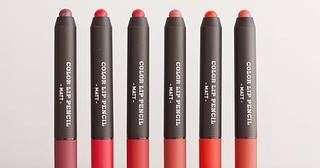 Color Lip Pencil