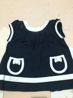 Dress for Toddler