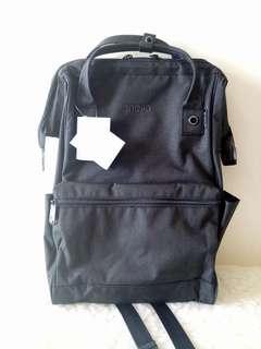 Anello Backpack Medium