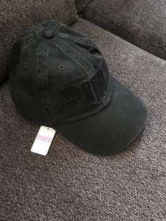 VICTORIA SECRET PINK HAT Authentic From USA Arriving on JUNE