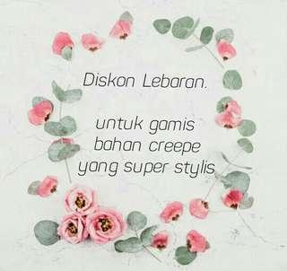 Edisi Lebaran