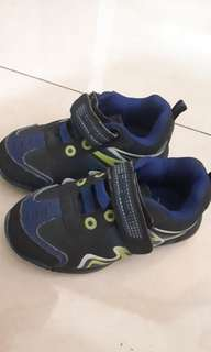 sport shoes for 1years -2years old