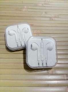 🚚 耳機🎧1+1